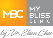 My Bliss Clinic